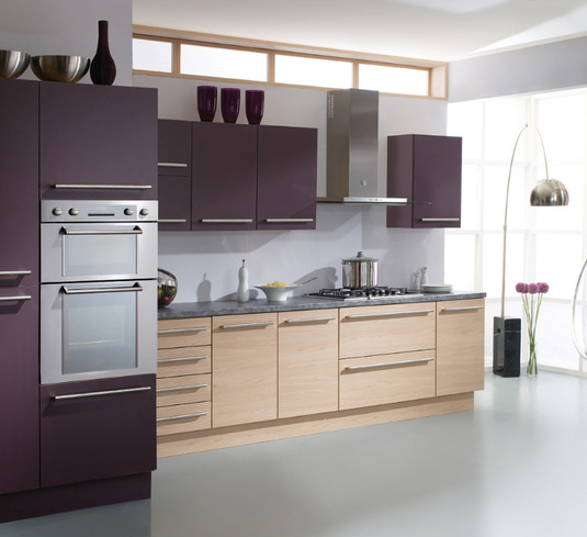 Bespoke Fitted Kitchen Solihull