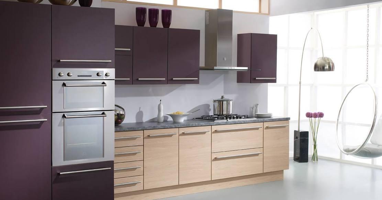 Makeover Your Room Refurbishment Re Vamp Kitchens
